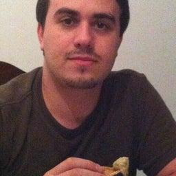 Felipe Sala