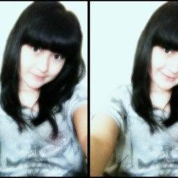 Azrina Rizky