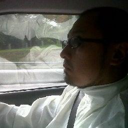 Syed Abdul Rahman Al-Edruce