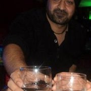 Bänti Singh