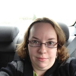 April Knight
