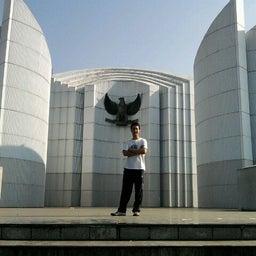 Dwiki Prayudia