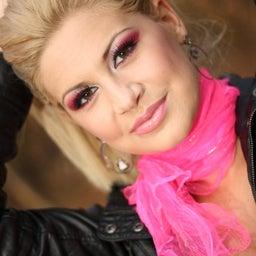 Valeria Lupu