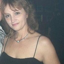Tara Blair