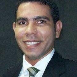 Paulo Carrera