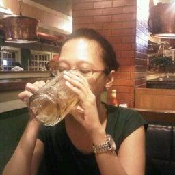Melinda Situmorang