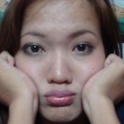 Ann Ha