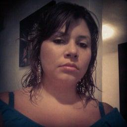 Fernanda Salas