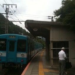 Isshin Teshima
