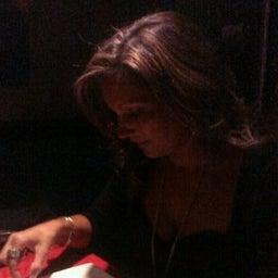 Michelle Gagne