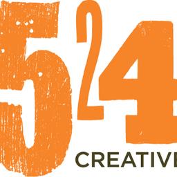 524 Creative