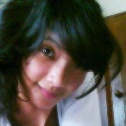 Agnes Yolanda