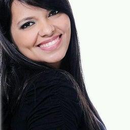 Kelly Cardoso