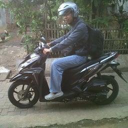 Doni Priyanto