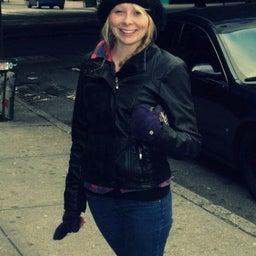 Kristin Craig