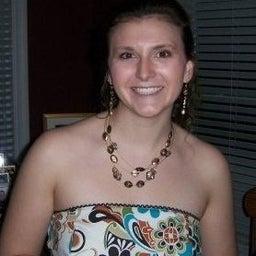 Bridget Hannon