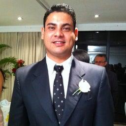 Flávio Cunha
