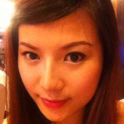 Cyndi Lim