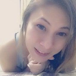 Nong Sop