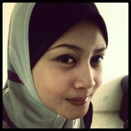 Cik Liana
