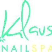 Klaus Nail Spa