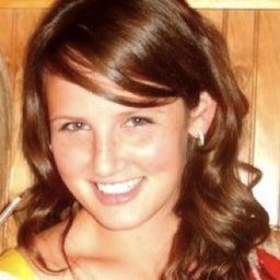 Kathryn Deck