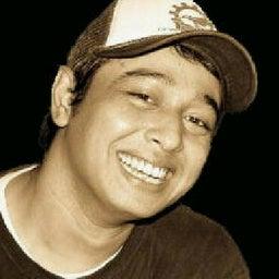 Faisal Muh