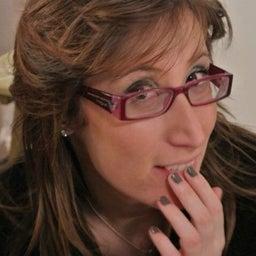 Elena Ghielmetti