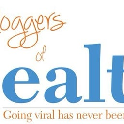 Bloggers Of Health