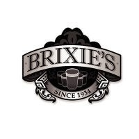Brixie's Brookfield