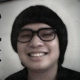 Viip Cho Ching