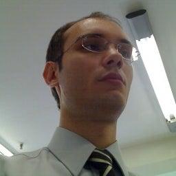Daniel Zanella