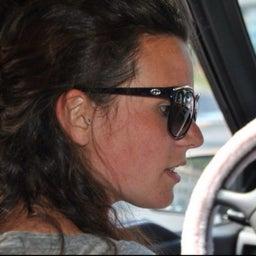 Francesca Nigra