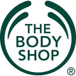 The Body Shop Latvija