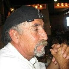 Jose Luis Fernandez Mateu