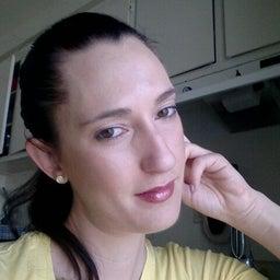 Alicia Rogan