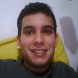 Danilo Paulino