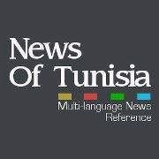 News Of Tunisia