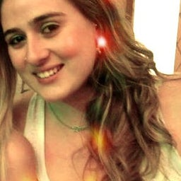 Danielle Veiga Luz