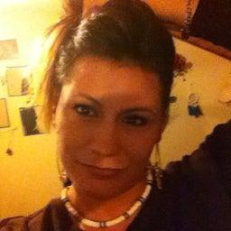 Kathy Gavin