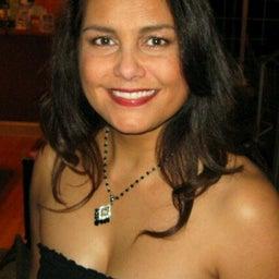 Carrie Shelden