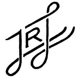 Jennifer R