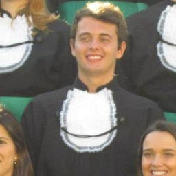 Filipe Pinho