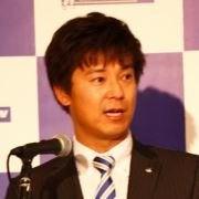 Kazuhiro Hashimoto