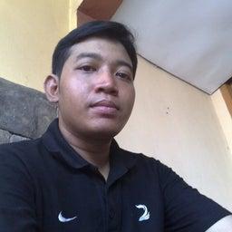 ++ Dony Setiawan