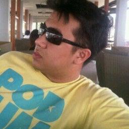 Badar_Amstrong Cool