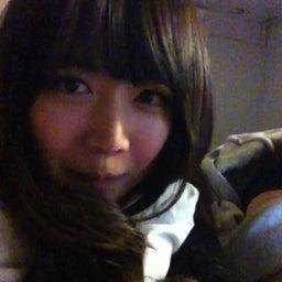 Jee Young Kim
