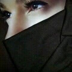 Wafa Mulachela