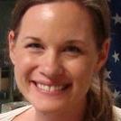 Kara McNabb