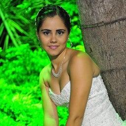 Mariana Castro Moura
